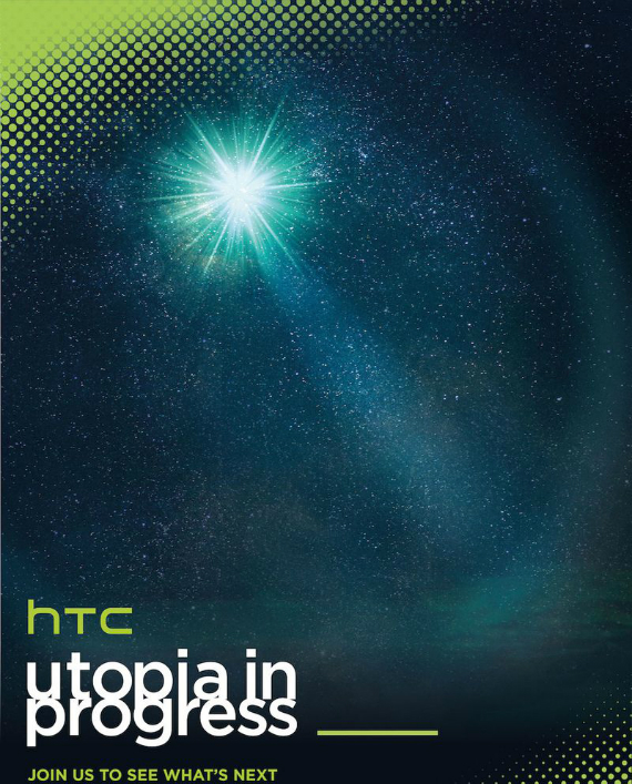htc-mwc-570