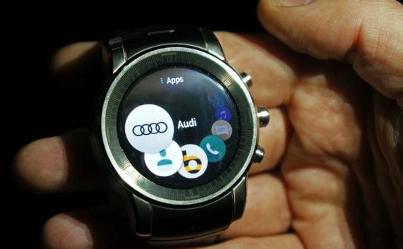 lg-audi-smartwatch-570