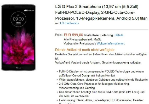 lg-g-flex-2-570