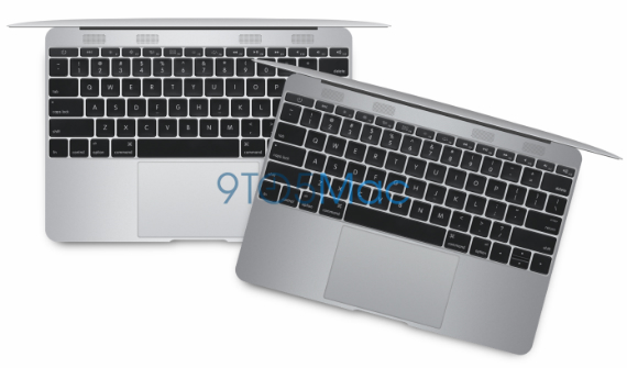 macbook-air-01-570