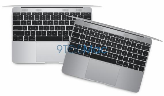 macbook-air-01-570