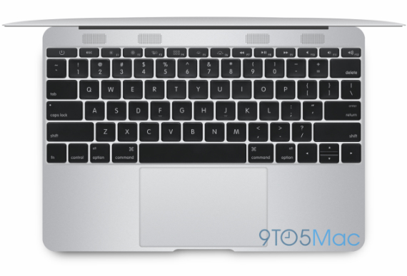 macbook-air-02-570