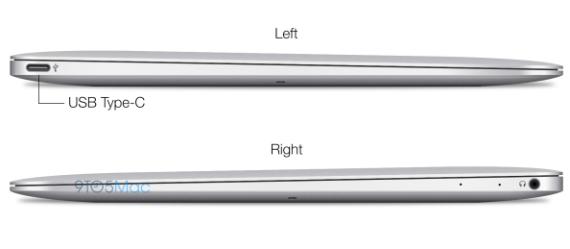 macbook-air-05-570
