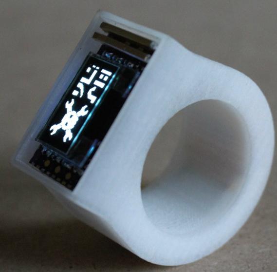 o-smart-ring-570