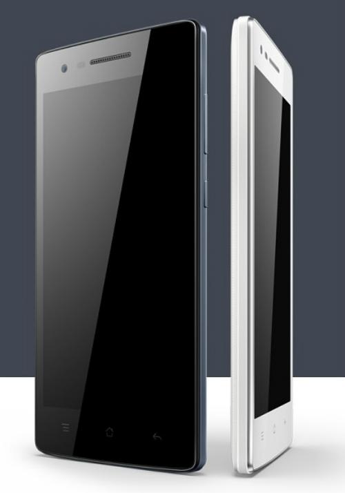 oppo-mirror-3-01-570