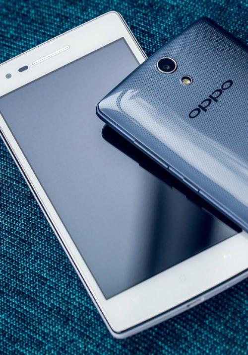 oppo-mirror-3-02-570