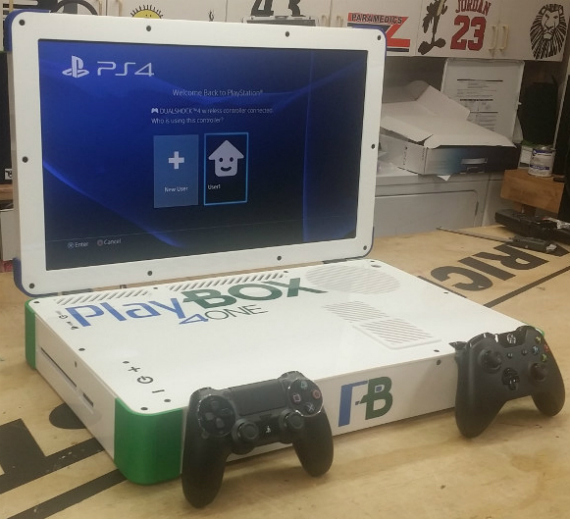 playbox-ps4-xboxone-01-570