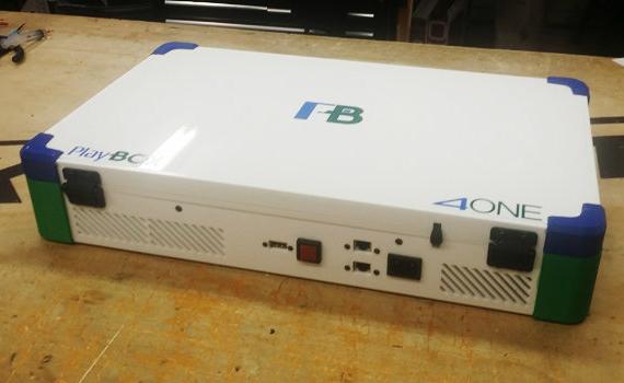 playbox-ps4-xboxone-02-570
