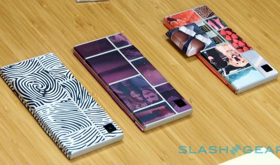 project-ara-app-01-570
