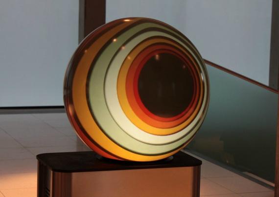 puffersphere-m-ball-04-570