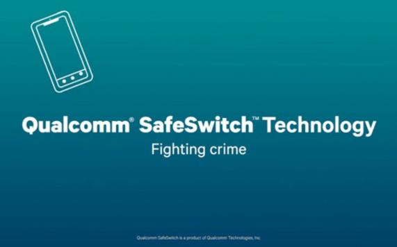 qualcom-safeswitch-570