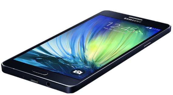 samsung-galaxy-a7-official-02-570