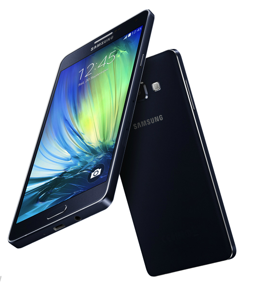 samsung-galaxy-a7-official-03-570