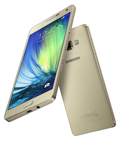 samsung-galaxy-a7-official-06-570