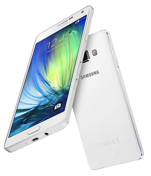 samsung-galaxy-a7-official-07-570
