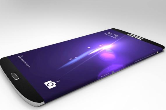 samsung-galaxy-s6-concept-570