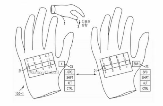 samsung-smart-glove-01-570