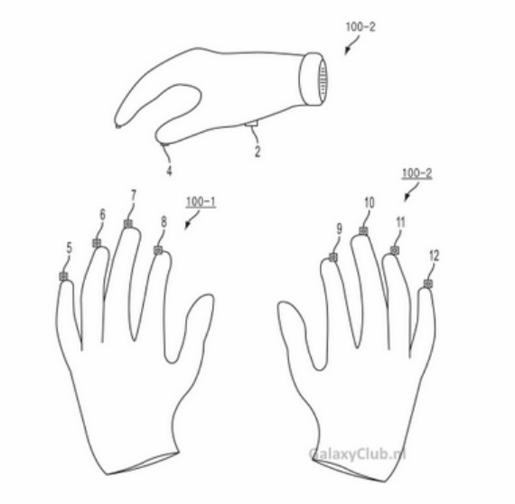 samsung-smart-glove-02-570