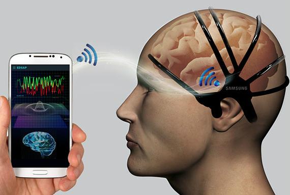samsung stroke sensor
