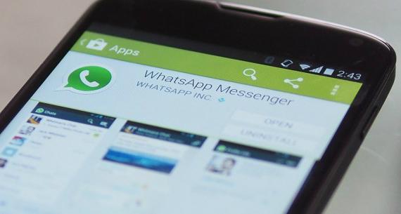 whatsapp-570