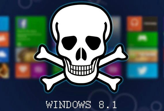 windows-8-1-570