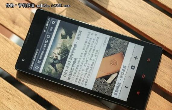 xiaomi-redmi-note-2-01-570