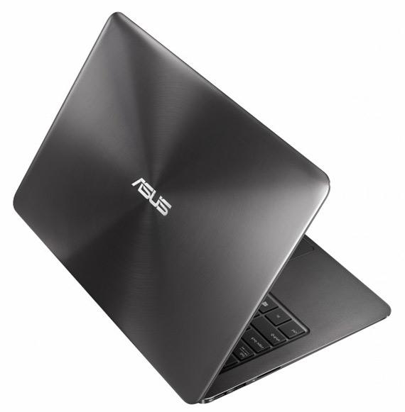 ASUS-UX305-1