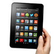 Amazon-Kindle-Fire-110