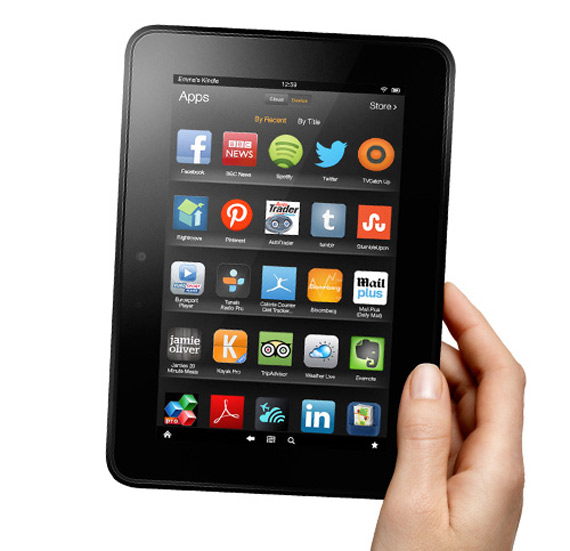 Amazon-Kindle-Fire-570