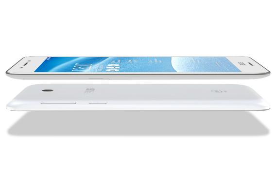Asus Fonepad 7 FE375CL