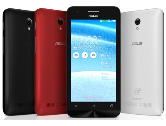 Asus-ZenFone-C-01-570