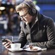 Audio-streaming-lifestyle-110
