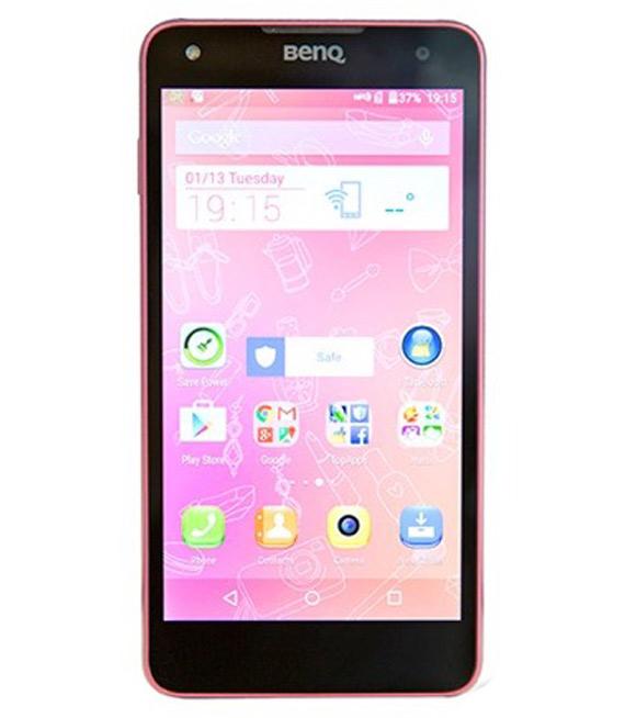 BenQ F52