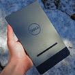 Dell-Venue-8-7000-110