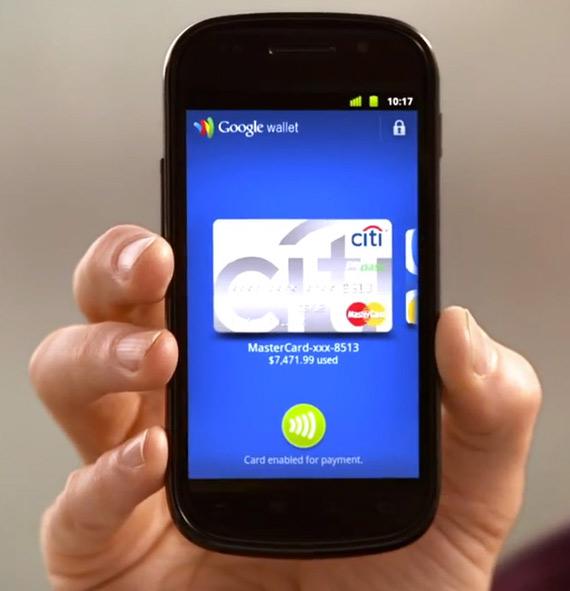 Google-Wallet-570