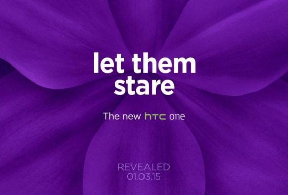 HTC-Let-them-stare-teaser-1