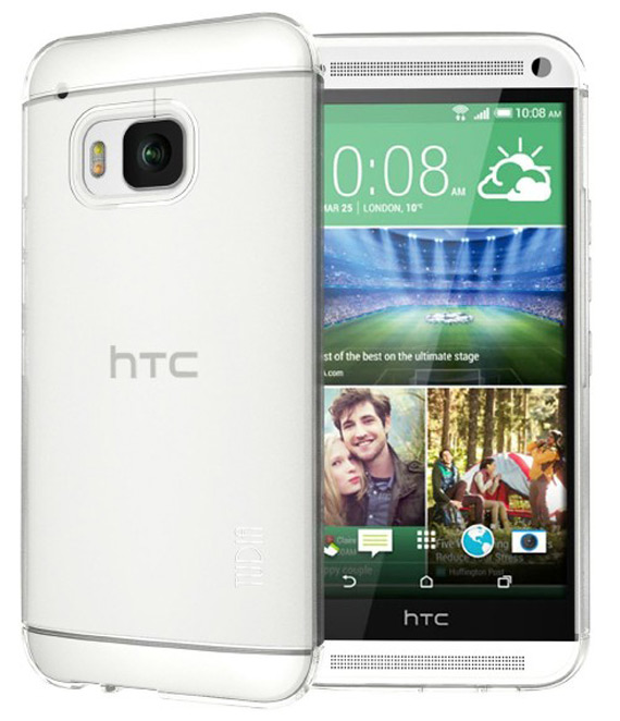 HTC-One-M9-case-leak-1