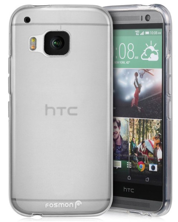 HTC-One-M9-case-leak-2