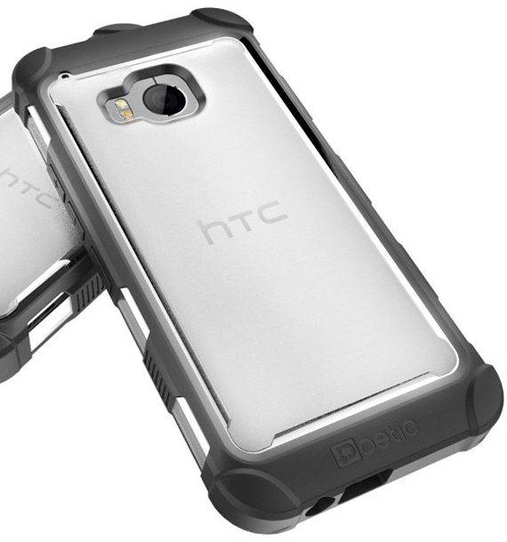 HTC-One-M9-case-leak-3