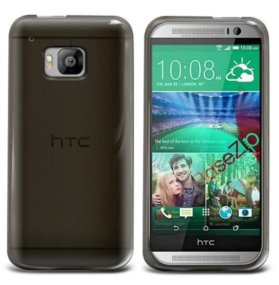 HTC-One-M9-case-leak-4