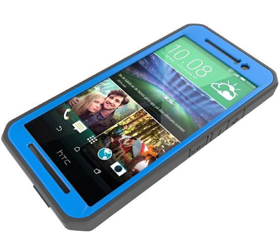 HTC-One-M9-case-leak-5