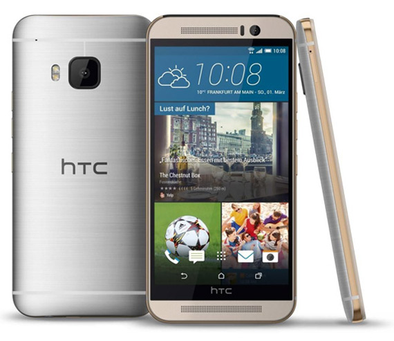 HTC-One-M9-render-1