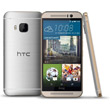 HTC-One-M9-render-110