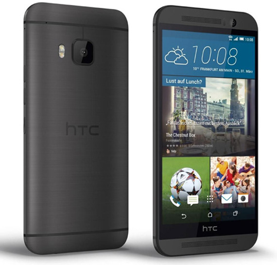 HTC-One-M9-render-2