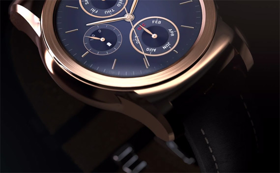 LG-Watch-Urbane-trailer-1