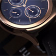 LG-Watch-Urbane-trailer-110