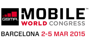 MWC-2015-300-tv