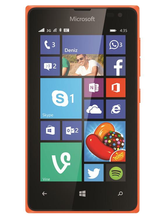 Microsoft-Lumia-435-1