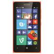 Microsoft-Lumia-435-110