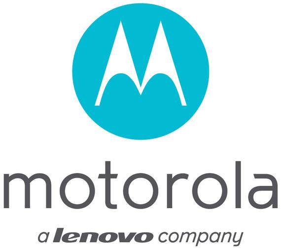Motorola-Lenovo-logo-570